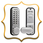 Pittsburgh-Emergency-Locksmith, Pittsburgh, PA 412-226-6525